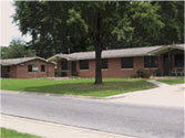 Macon Housing Authority Family Living Sites