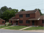 Macon housing authority family living sites for Home builders in macon ga